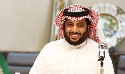 مسابقة أبو ناصر الترند الرابع في العالم