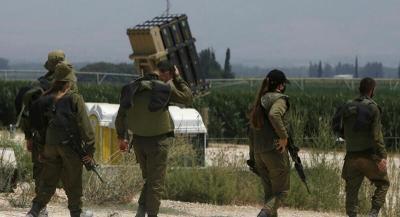 قلق إسرائيلي: هل ستسرب أمريكا عملياتنا العسكرية؟