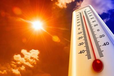 الأرصاد: استمرار الأجواء الباردة في فلسطين