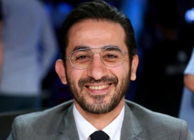 إجابة كوميدية.. أول شيء يفعله أحمد حلمي في بداية يومه