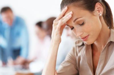 أعراض انسحاب الكافيين.. كيف نتخلص منها أثناء الصيام؟