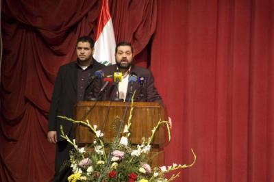 حماس: إسرائيل تحاول التدخل في الانتخابات الفلسطينية بأشكال مختلفة