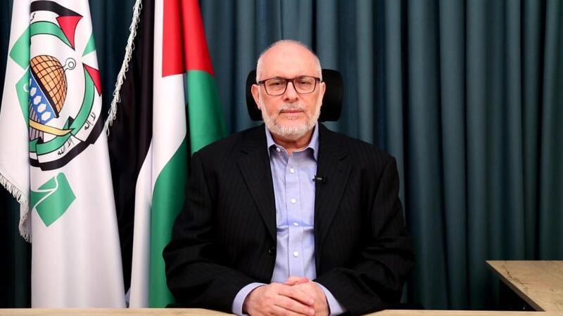 ماهر صلاح: نرفض أي تأجيل للانتخابات وهنالك أطراف تتخوف من فوز حماس