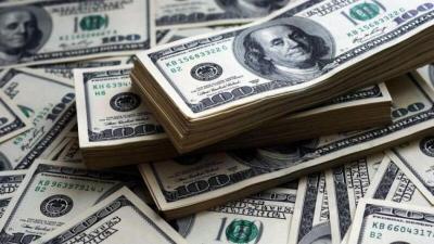 كويتي يتحول إلى مليونير بعد ١٠٠ عام