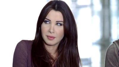 ديو يجمع نانسي عجرم ومصطفى العبدالله