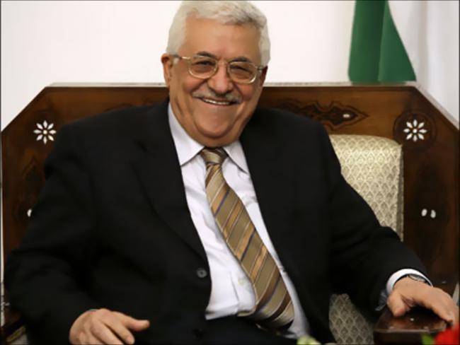 الرئاسة تكشف عن المستجدات الصحية للرئيس محمود عباس