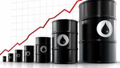 السبب في هبوط أسعار النفط العالمية
