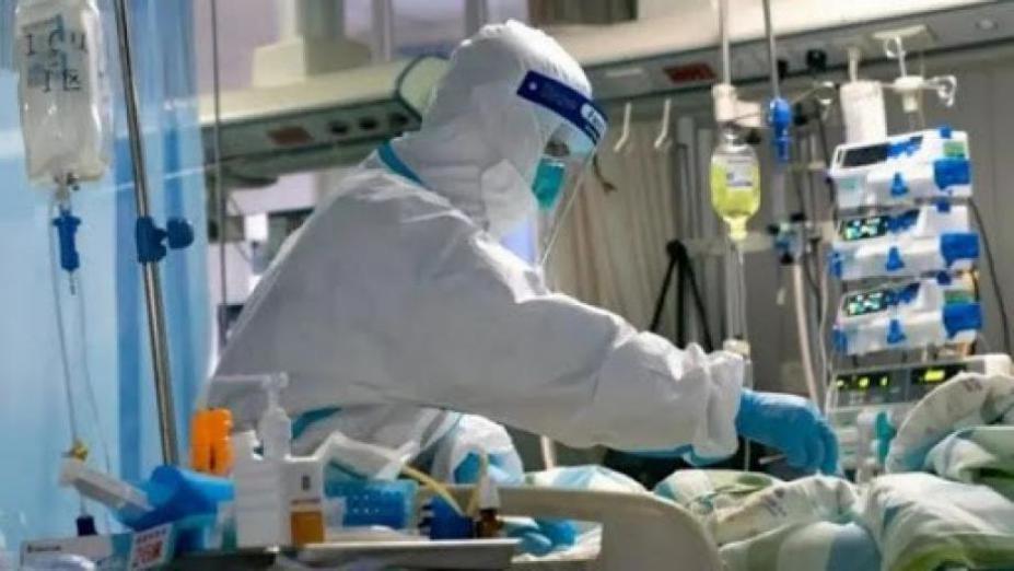 الصحة بغزة تكشف حصيلة الإصابات والوفيات بفيروس كورونا خلال ال24 ساعة