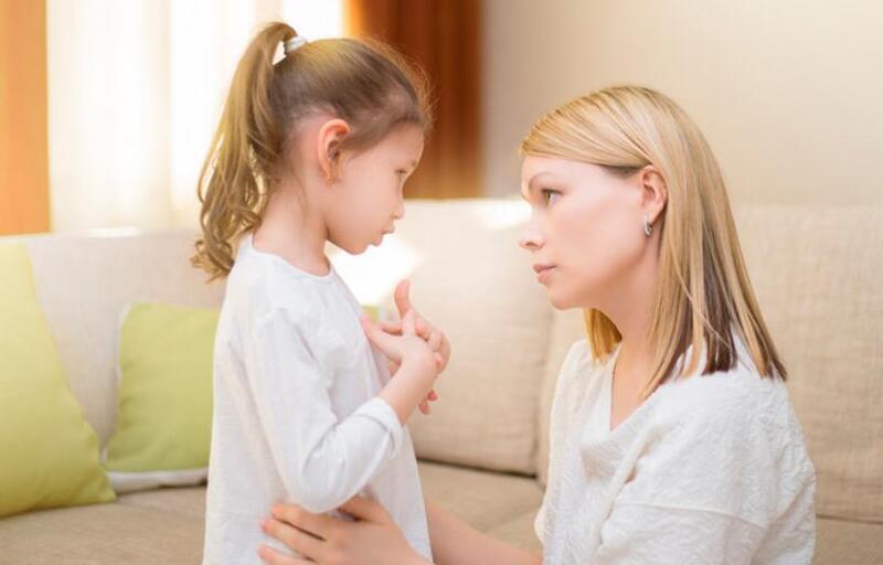 6 خطوات لتعليم طفلك الصيام
