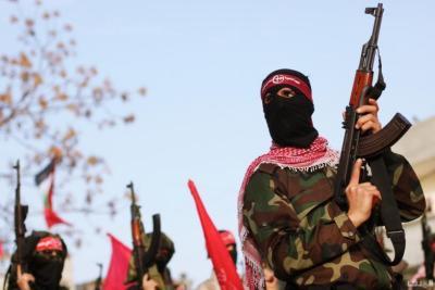 كتائب أبو علي مصطفى: صبرنا لن يطول وسيدفع العدو ثمنا باهظا على جرائمه بالقدس