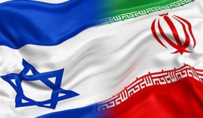 ايران: اعتقال عدة جواسيس في محافظة أذربيجان من بينهم إسرائيلي