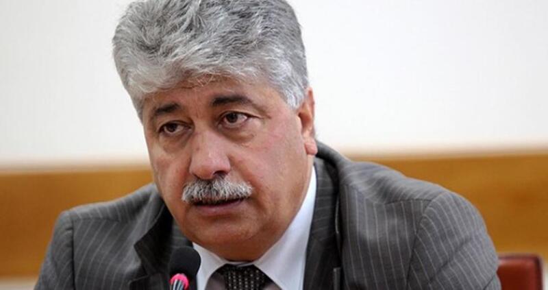 مجدلاني: اجتماع برئاسة الرئيس عباس خلال الأيام المقبلة بشأن الانتخابات