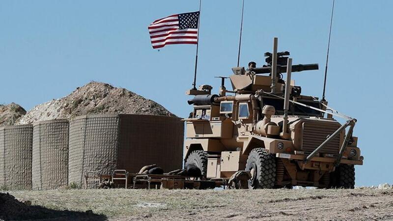 واشنطن: لا ضمانات بعد سحب القوات الأميركية من أفغانستان