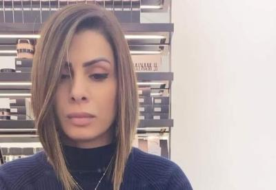 بالفيديو.. زوج القتيلة سهى منصور يروي تفاصيل جديدة حول ظروف مقتل زوجته