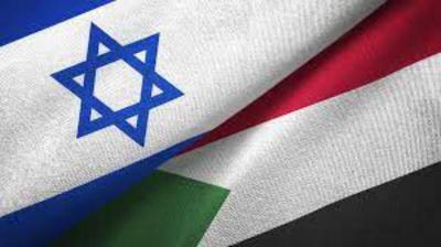 رئيس حزب الأمة السوداني : غير مطلوب من السودان الانتحار من أجل فلسطين