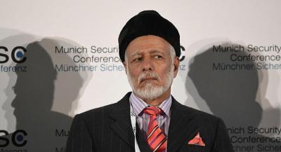 تصريح مثير لوزير الخارجية العماني السابق حول موجة ثانية لثورات الربيع العربي