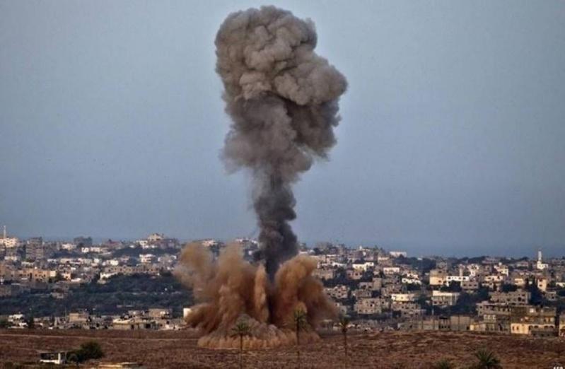 تقديرات أمنية إسرائيلية: الجيش لا يريد التحرك نحو التصعيد مع غزة