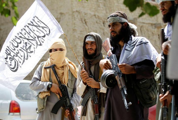 القاعدة تهدد.. والبنتاغون يستعد لهجمات من طالبان