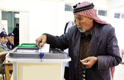 فتح تكشف عن اقتراح أوروبي لإجراء الانتخابات في القدس المحتلة