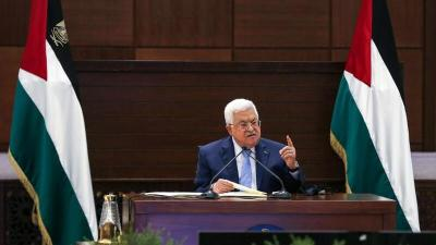 صحيفة تكشف عن خشية الفصائل الفلسطينية من اتخاذ الرئيس أبو مازن لهذا القرار