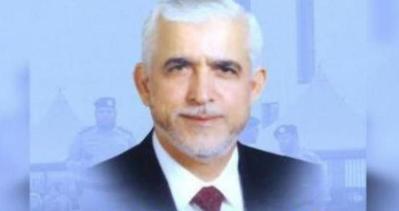 """حماس: لا مبرر على الإطلاق لبقاء """"محمد الخضري"""" في السجون السعودية"""