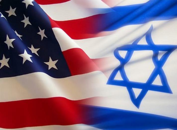 الإدارة الأمريكية تصدر أمرا مفاجئا لإسرائيل