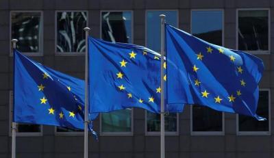 """الاتحاد الأوروبي يدعو السلطة إلى """"احترام حرية التعبير"""""""