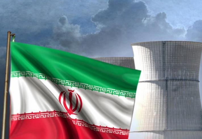 تقرير استخباراتي: إيران تسعى للحصول تكنولوجيا سويدية لأسلحتها النووية