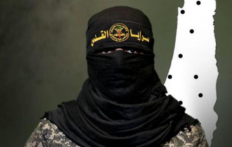 أبو حمزة: معركتنا مفتوحة مع العدو ولن نهادن ولن نساوم على ذرة تراب من فلسطين
