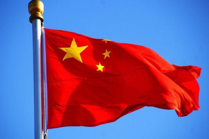 الصين تُقرر تقديم مساعدات عاجلة لفلسطين