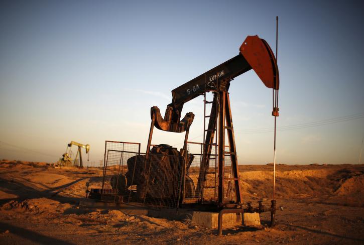 النفط يتحول للهبوط بضغط اتساع (كورونا) في الهند