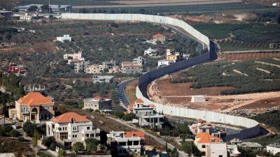 لبنان.. تعديل الحدود البحرية مع إسرائيل يعمق الانقسام السياسي