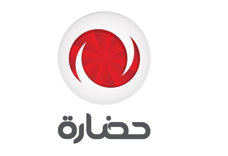 شركة حضارة تعلن حصولها على موافقة وزارة الاتصالات لتمديد شبكة الفايبر للمنازل
