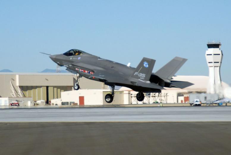 جنرال إسرائيلي: سلاح الجو فشل في تحقيق أهدافه بغزة