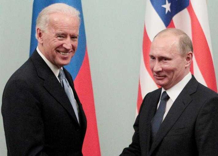 روسيا: الخلافات مع أمريكا كبيرة ولا نبالغ في التوقعات من لقاء القمة