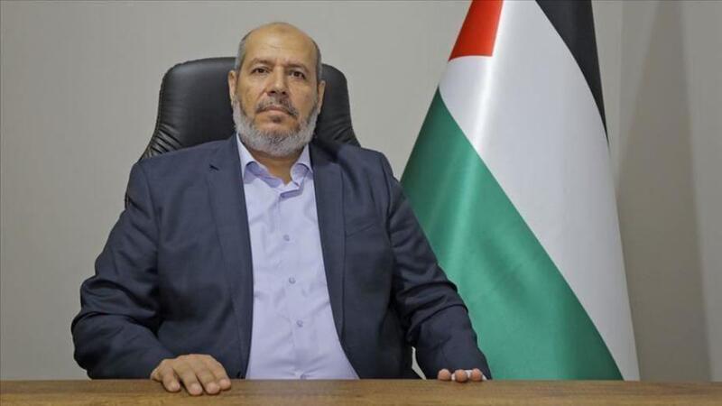 الحية: لن ننتظر طويلا لإعادة فتح المعابر غزة وإدخال المنحة القطرية إلى القطاع