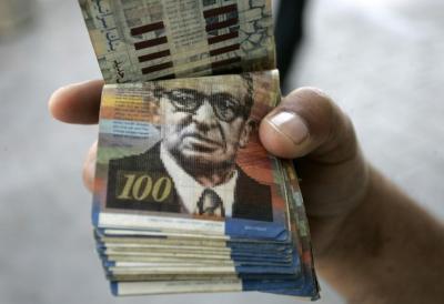 وزارة المالية تعلن موعد صرف رواتب موظفي السلطة الفلسطينية