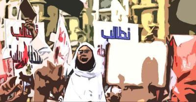 الإسلام السياسي.. هل وصل إلى طريق مسدود؟