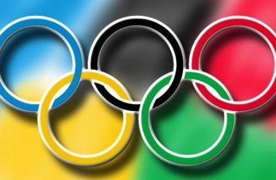 الولايات المتحدة تتشاور مع حلفائها بشأن احتمال مقاطعة الألعاب الأولمبية الشتوية في بكين
