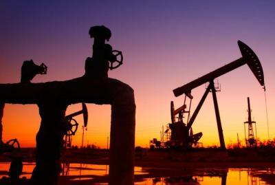 النفط يشهد تحسناً جديداً
