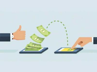 تسوية الديون.. للشخص الذي لا يقدر إطلاقاً على سداد ديونه