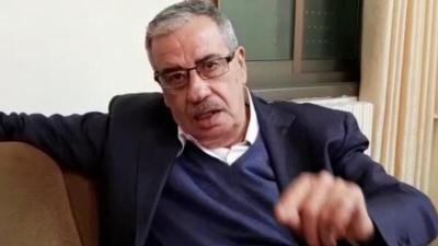 تعديلات حكومية جديدة خلال أيام والانتخابات قادمة بعد موافقة إسرائيل