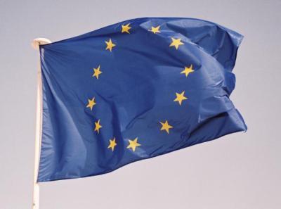 الاتحاد الأوروبي: نعمل على إعادة التواصل بين الفلسطينيين والإسرائيليين
