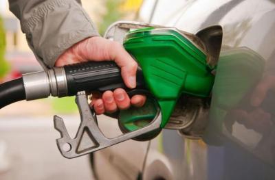 أسعار المحروقات والغاز لشهر آب في فلسطين