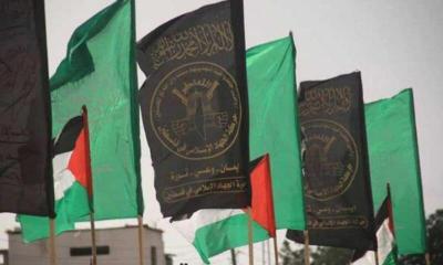 حماس والجهاد الإسلامي توضحان الخيارات المتاحة في حال استمرار تلكؤ إسرائيل