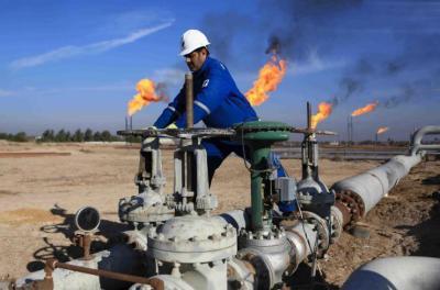 أسعار النفط تواصل الهبوط للجلسة الثالثة على التوالي