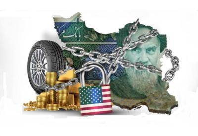 صحف عالمية: الولايات المتحدة تلاحق إيران بالعقوبات.. وهل سينقذ ميقاتي لبنان من الانهيار؟