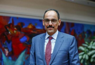 أنقرة: ندين المحاولات الفاقدة للشرعية الدستورية لتعليق الديمقراطية بتونس