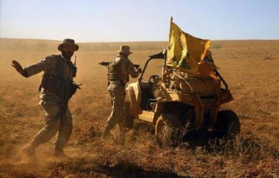 """صحيفة: هل تستغل """"إسرائيل"""" ضعف لبنان بتوجيه ضربة استباقية لـ""""حزب الله""""؟"""