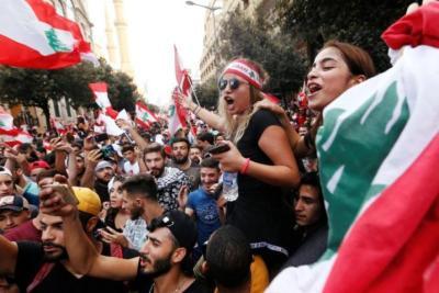 بشروط معينة.. السعودية تجدد دعمها للبنان